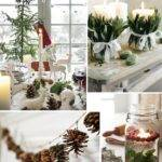 Best Nordic Christmas Ideas Pinterest