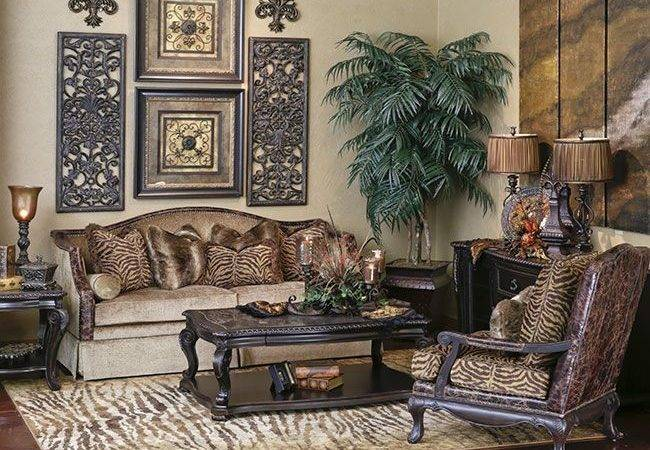 Best Old World Decorating Ideas Pinterest