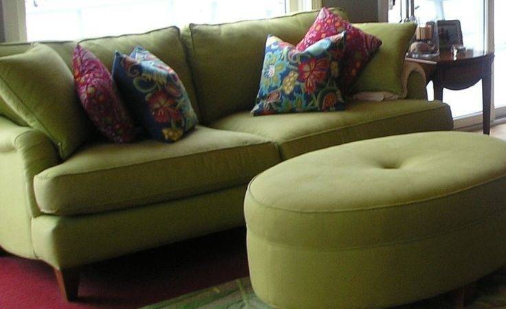 Best Olive Green Couches Ideas Pinterest Living