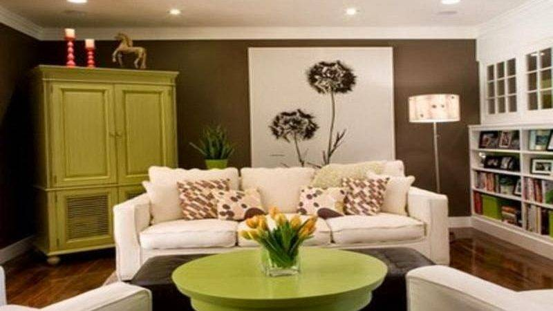 Best Options Living Room Ideas Home Decorations