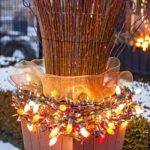 Best Outdoor Christmas Decorations