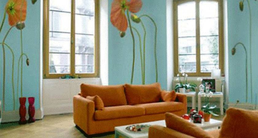 Best Paint Color Living Room Walls Home Combo