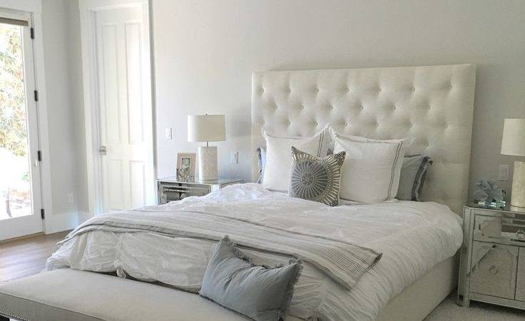Best Paint Colors Bedroom