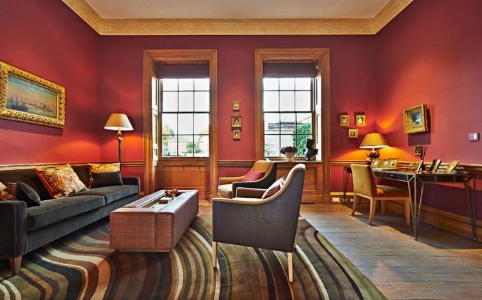 Best Paint Colors Every Room House
