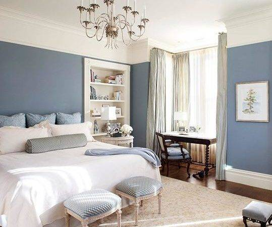 Best Paint Colors Rooms Comfree Blogcomfree Blog