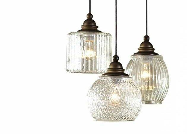 Best Paxton Glass Light Pendants
