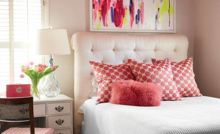 Best Pink Ceiling Ideas Pinterest