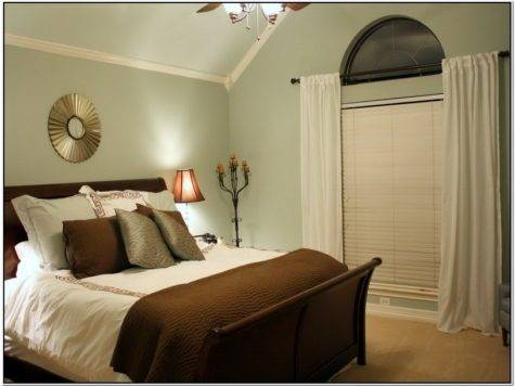 Best Popular Paint Colors Bedrooms Upon Home