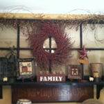 Best Primitive Decorating Ideas Hative