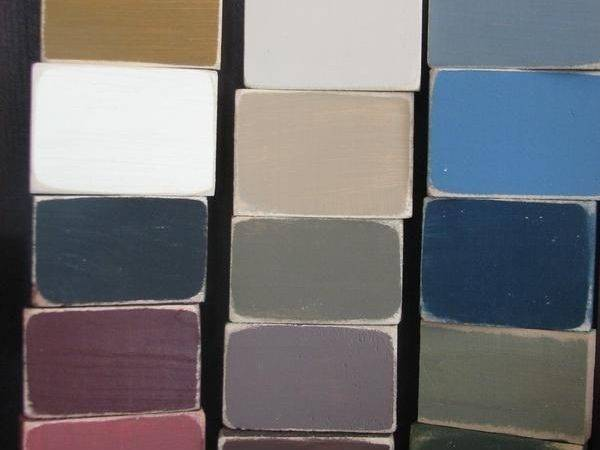 Best Primitive Paint Colors Ideas Pinterest