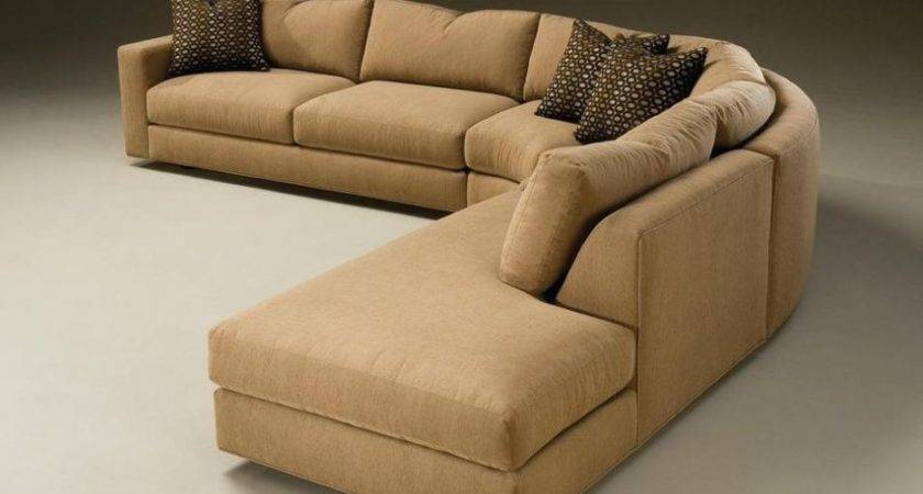 Best Quality Furniture Brands Sofa