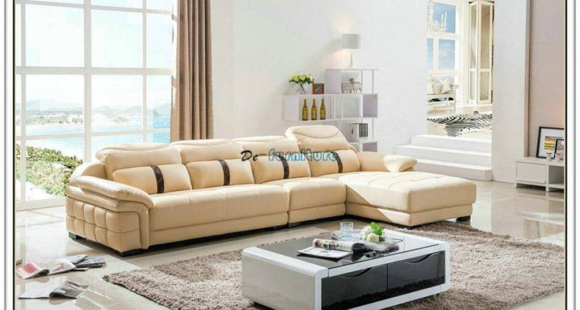 Best Quality Leather Couches