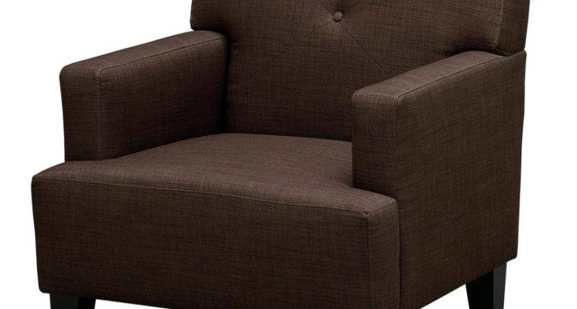 Best Quality Leather Sofa Brands Names Baer Furniture