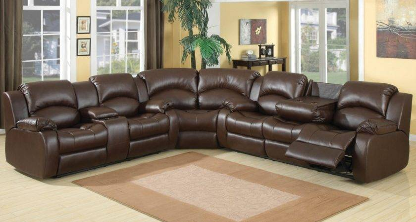 Best Quality Living Room Furniture Brands