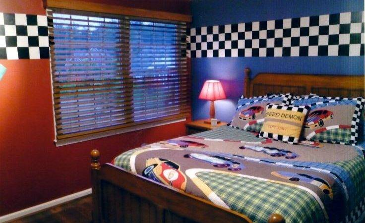 Best Race Car Bedroom Ideas Pinterest Hot Wheels