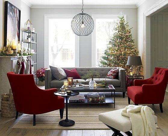Best Red Accent Chair Ideas Pinterest Chairs