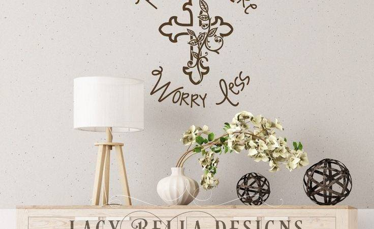 Best Religious Designs Pinterest Vinyl