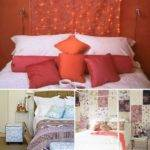 Best Romantic Bedroom Decor Ideas Pinterest