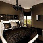 Best Romantic Master Bedroom Ideas Pinterest