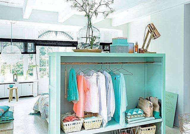 Best Room Dividers Ideas Pinterest Tree Branches