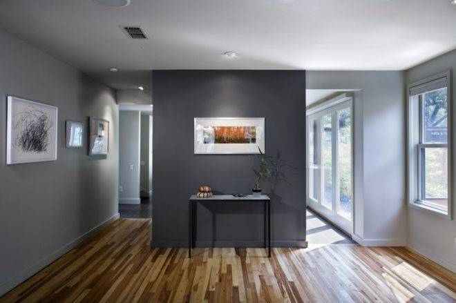 Best Rooms Grey Colour Home Decorating Ideas
