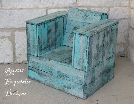Best Rustic Shabby Chic Furniture