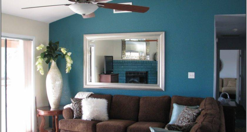 Best Sage Green Paint Color Living Room