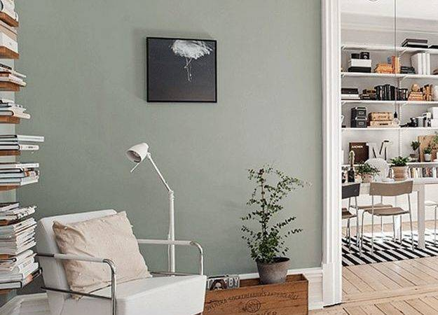 Best Sage Green Paint Ideas Pinterest