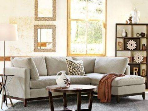 Best Sectional Sofa Layout Ideas Pinterest Living