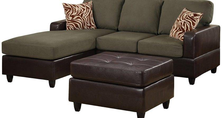 Best Sectional Sofa Reviews Sectionals
