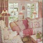 Best Shabby Living Room Ideas Pinterest