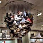 Best Shoe Display Ideas Pinterest Shelf Diy