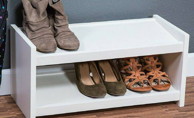 Best Shoe Tidy Ideas Pinterest Ikea Storage