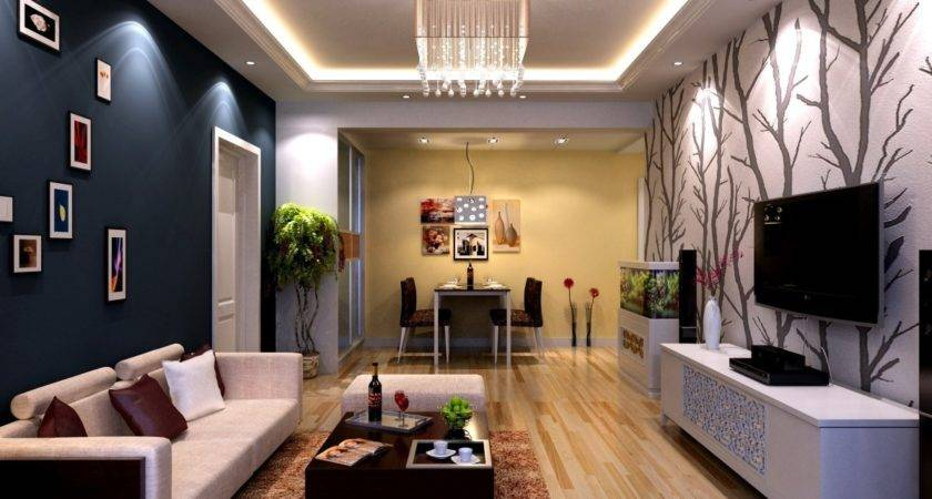 Best Simple Small Living Room Decorating Ideas Top Design