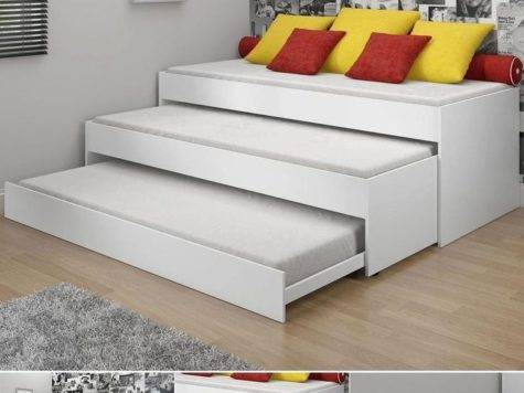 Best Single Beds Ideas Pinterest Amazing Bunk