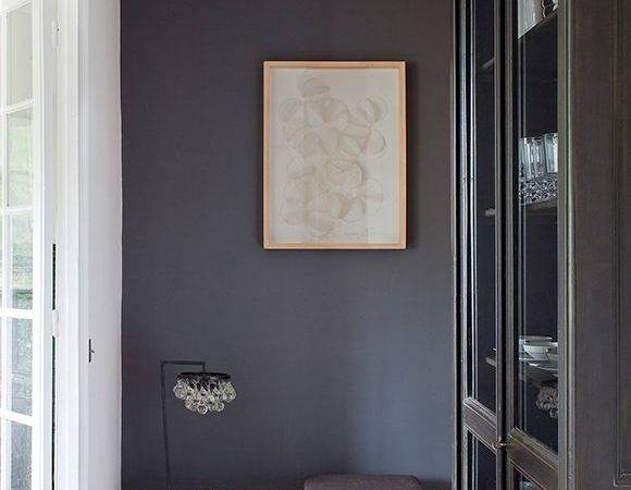 Best Slate Blue Walls Ideas Pinterest