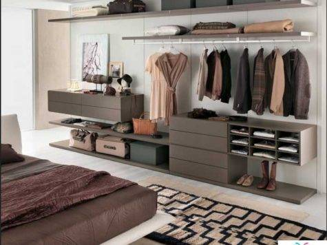 Best Small Bedroom Ideas Smart Storage Units