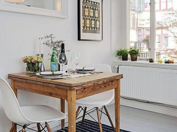 Best Small Dining Room Tables Ideas Pinterest