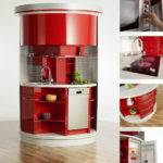 Best Small Kitchen Designs Decobizz