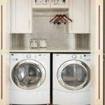 Best Small Laundry Rooms Ideas Pinterest