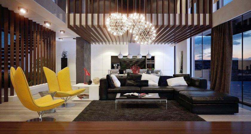 Best Small Living Room Designs Peenmedia