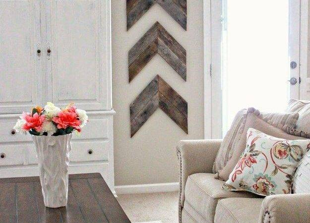 Best Small Wall Decor Ideas Pinterest
