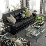 Best Sofa Beds Design Ideas