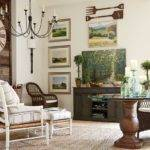 Best Solutions Large Wall Decor