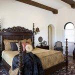 Best Spanish Bedroom Ideas Pinterest Home