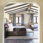 Best Spanish Style Bedrooms Ideas Pinterest