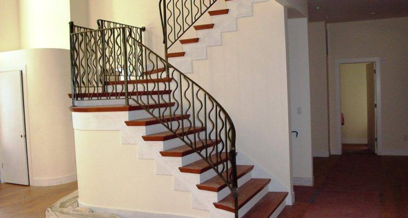 Best Stair Design Small House Three Lab