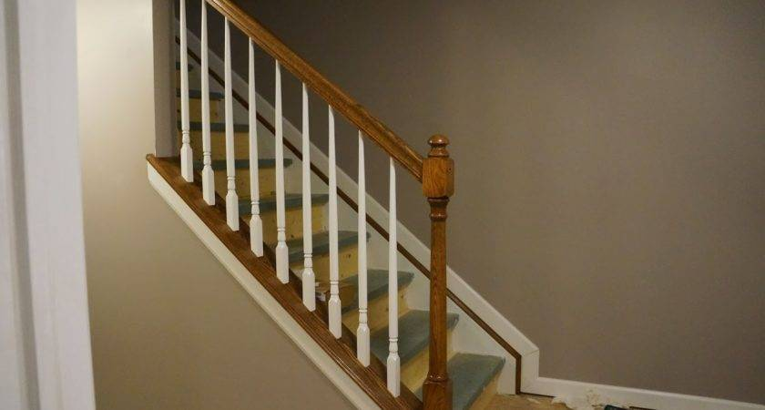 Best Stair Railing Ideas Home House Design