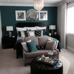 Best Teal Bedroom Decor Ideas Pinterest Turquoise