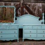Best Teal Bedroom Furniture Ideas Pinterest